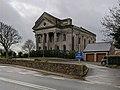 Sion Methodist Church Jersey.jpg