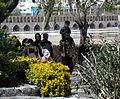 Siosepol in Nowruz 1394 -2015 - Isfahan 02.JPG