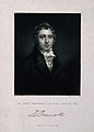 Sir David Brewster. Stipple engraving by W. Holl after Sir H Wellcome V0000763.jpg