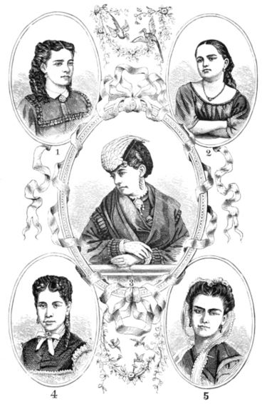 Sister Republic - Ladies of Mexico p.252b.jpg
