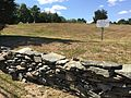 Site of First Meeting House in Dighton MA.jpg