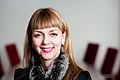 Siv Fridleifsdottir (F), Island.jpg