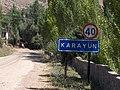 Sivas karayün köyü - panoramio - aydın koç.jpg