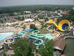 Six Flags Hurricane Harbor New England.jpg