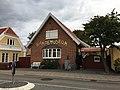 Skagen Bamsemuseum.jpg