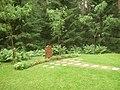Skogskyrkogården 051.JPG