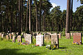 Skogskyrkogården cemetery-3.jpg