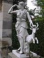 Skulptur Fantaisie 1.JPG