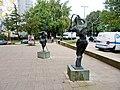 Skulptur Tänzerinnen von Karl August Ohrt (1).jpg