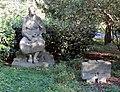 Skulptur Volkspark Hasenheide (Neukö) Trümmerfrauen&Katharina Szelinski-Singer&1955.jpg