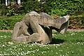 Skulpturenpark Bad Helmstedt Purzeln 2.JPG