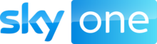 Sky One - Logo 2020.png