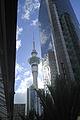 Sky Tower 07 (5642202245).jpg