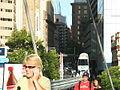 Sky train Sydney - nadzemní dráha - panoramio.jpg