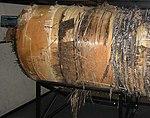 Skylabfragment.JPG
