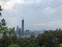 Skyscrapers in Dongguan, China 2019 15-36-25.jpg