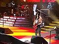 Slash - Guns n Roses (26387292599).jpg