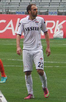 Slavko Perović.JPG