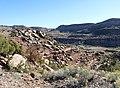 Slick Rock, Colorado.JPG