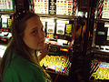 Slot Machines Coushatta.jpg