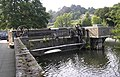 Sluice Gates - geograph.org.uk - 356578.jpg