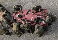Small-Arms Training Exercise 131125-M-ST621-506.jpg