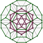 Small in great rhombi 6-8 from 3-fold.png