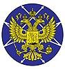 Small logo Min Comm and Mass Comm RF.jpg