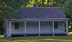 Smith Clove Meeting House.jpg