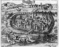 Smoleńsk - miedzioryt z ok. 1610 roku.jpg