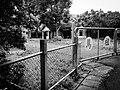 Snapshot, Jungli, Taoyuan, Taiwan, 馬祖新村, 中壢馬祖新村, 隨拍, 中壢, 桃園, 台灣 (14915635859).jpg