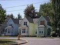 Snohomish, WA - 114-118 Maple Avenue 03.jpg