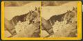 Snow Arch, Tuckerman's Ravine, by Kilburn Brothers.png