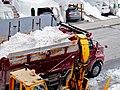 Snow jet towards the truck - panoramio.jpg