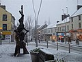 Snow scene at Omagh - geograph.org.uk - 1128340.jpg
