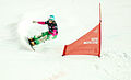 Snowboard LG FIS World Cup Moscow 2012 032.jpg