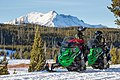 Snowmobilers and Electric Peak (c9d7f652-3d74-4a7a-b139-89c593a90a45).jpg