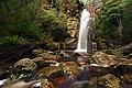 Snug Falls 2.jpg