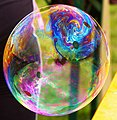 Soap Bubble76.jpg