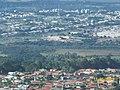 Sobradinho DF Brasil - Vista parcial - panoramio.jpg