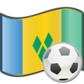 Soccer Saint Vincent and the Grenadines.png