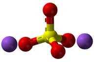 Sodium metatellurate3D.png