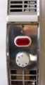 Sofono Spacemaster PRC402ST right panel.png
