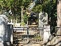 Sogan-ji (Koga).JPG