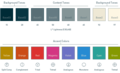 Solarized-palette.png