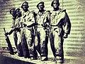 Soldiers, Bovington - 2011 (7576716484).jpg