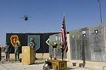 Soldiers Mark Eighth Anniversary of September 11 Terror Attacks. DVIDS210903.jpg