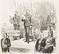 Solenne Giuramento di S.M. Re Umberto I di Savoia.jpg