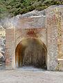 Solfatara - Pozzuoli - Campania - Italy - July 11th 2013 - 27.jpg