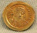 Solido di giustiniano, 545-565, da cividale.jpg